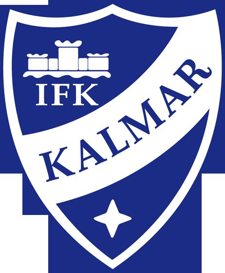 IFK Kalmar