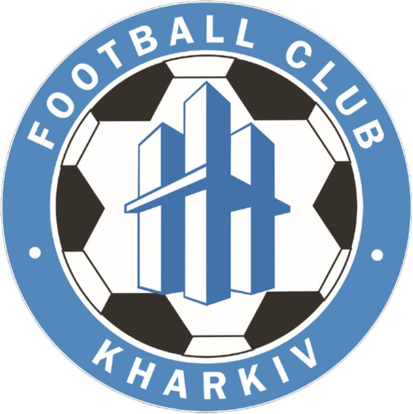 WFC Kharkiv
